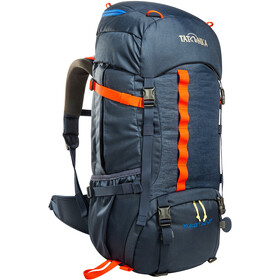 Tatonka Yukon 32 Backpack Kids, navy